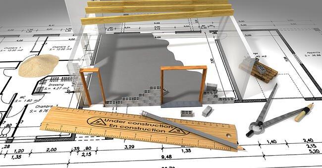 Venta solar para la construcción de una residencia de estudiantes